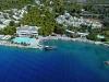 Hotel-Poseidon-8