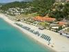 halkidiki-kasandra-hotel-possidi-holidays-1-1