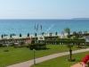 halkidiki-kasandra-hotel-possidi-holidays-1-11