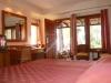halkidiki-kasandra-hotel-possidi-holidays-1-16