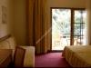 halkidiki-kasandra-hotel-possidi-holidays-1-17