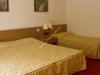 halkidiki-kasandra-hotel-possidi-holidays-1-18