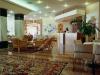 halkidiki-kasandra-hotel-possidi-holidays-1-21