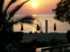 halkidiki-kasandra-hotel-possidi-holidays-1-30