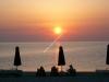 halkidiki-kasandra-hotel-possidi-holidays-1-31