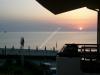 halkidiki-kasandra-hotel-possidi-holidays-1-34