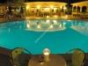 halkidiki-kasandra-hotel-possidi-holidays-1-35