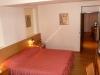 halkidiki-kasandra-hotel-possidi-holidays-1-39