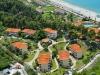 halkidiki-kasandra-hotel-possidi-holidays-1-4