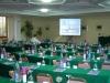 halkidiki-kasandra-hotel-possidi-holidays-1-41