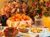 halkidiki-kasandra-hotel-possidi-holidays-1-42
