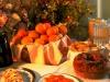 halkidiki-kasandra-hotel-possidi-holidays-1-43