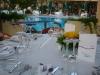 halkidiki-kasandra-hotel-possidi-holidays-1-50