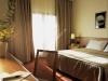 halkidiki-kasandra-hotel-possidi-holidays-1-51