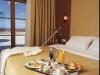 halkidiki-kasandra-hotel-possidi-holidays-1-54