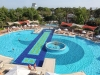 hotel-queens-park-le-jardin-kemer-10