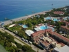 hotel-queens-park-le-jardin-kemer-4
