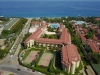 hotel-queens-park-le-jardin-kemer-5