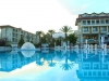 hotel-queens-park-le-jardin-kemer-6