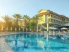 hotel-queens-park-le-jardin-kemer-7