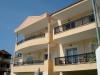 tsos-hotel-rachoni-resort-1