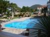 tsos-hotel-rachoni-resort-2