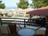 tsos-hotel-rachoni-resort-3