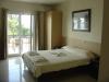tsos-hotel-rachoni-resort-4