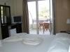 tsos-hotel-rachoni-resort-5