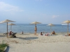 tsos-hotel-rachoni-resort-8