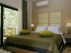 hotel-rahoni-cronwell-park-nea-skioni-6