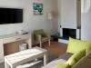 hotel-rahoni-cronwell-park-nea-skioni-7
