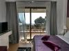 hotel-rahoni-cronwell-park-nea-skioni-8