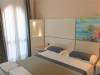 hotel-residence-sole-mare-tropea-1