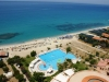 hotel-residence-sole-mare-tropea-10