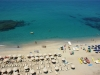 hotel-residence-sole-mare-tropea-11