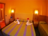 hotel-residence-sole-mare-tropea-13