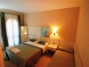 hotel-residence-sole-mare-tropea-17