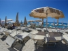 hotel-residence-sole-mare-tropea-19