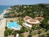 hotel-residence-sole-mare-tropea-2