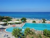 hotel-residence-sole-mare-tropea-3