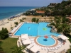 hotel-residence-sole-mare-tropea-4