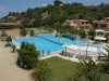 hotel-residence-sole-mare-tropea-5
