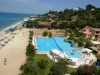 hotel-residence-sole-mare-tropea-6