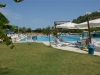 hotel-residence-sole-mare-tropea-7