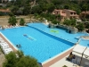 hotel-residence-sole-mare-tropea-8