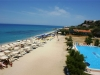 hotel-residence-sole-mare-tropea-9