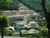 grcka-krf-ermones-hoteli-rosa-bella-corfu-suites-spa-1