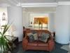 grcka-krf-ermones-hoteli-rosa-bella-corfu-suites-spa-10