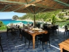 grcka-krf-ermones-hoteli-rosa-bella-corfu-suites-spa-11